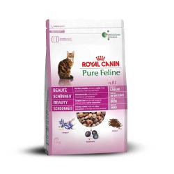 Royal Canin Pure Feline 300g