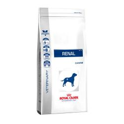 Royal Canin Renal Canine 14 kg