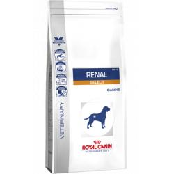Royal Canin Renal Select 10kg