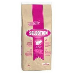 Royal Canin Selection Junior High Quality 15 kg