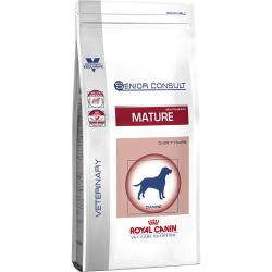 Royal Canin Senior Consult Mature Medium Dog 10 kg