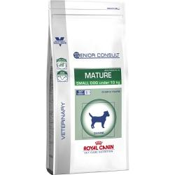 Royal Canin Senior Consult Mature Small Dog 3.5 kg