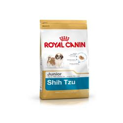 Royal Canin Shih Tzu Junior 1.5 kg