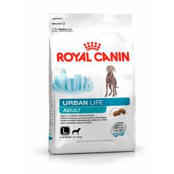 Royal Canin Urban Life Large Adult 3 kg