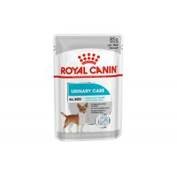 Royal Canin Urinary Care 12x85g Comida Húmeda