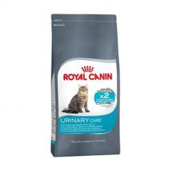 Royal Canin Urinary Care Pack 2x10kg