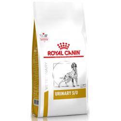 Royal Canin Urinary S/O 2Kg