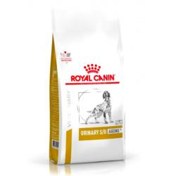 Royal Canin Urinary S/O Ageing +7 1,5kg