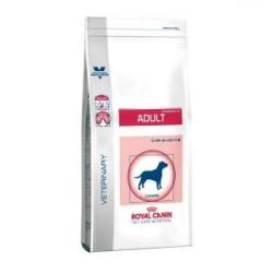 Royal Canin VCN Canine Adult 10 kg