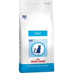 Royal Canin Vet Care Nutrition Adult 2 kg