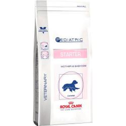 Royal Canin Vet Care Pediatric Starter Medium Dog 12kg