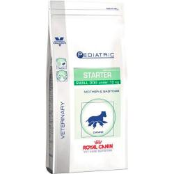 Royal Canin Vet Care Pediatric Starter Small Dog 1.5 kg