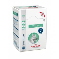Royal Canin Vet Oral Bar Alimento para perros 27g