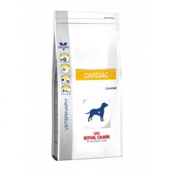 Royal Canin Veterinary Diet Cardiac  7.5 kg
