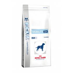 Royal Canin Veterinary Diets Mobility 2 kg