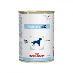 Royal Canin Veterinary Diets Mobility 400gr