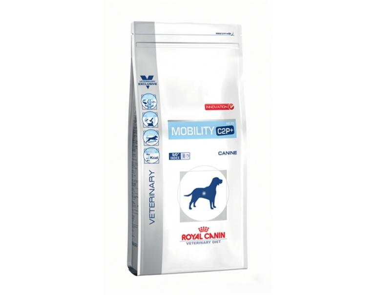Royal Canin Veterinary Diets Mobility C2P+ 12kg