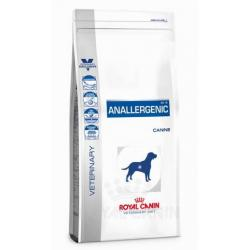 Royal Canin VHN Dog Anallergenic 1,5kg