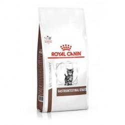 Royal Canin VHN Kitten Gastrointestinal 400 g