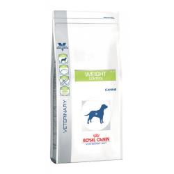 Royal Canin Weight Control 1.5 kg