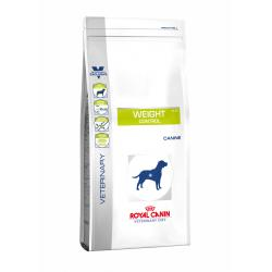 Royal Canin Weight Control  5 kg