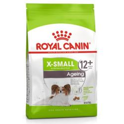 Royal Canin X-Small Ageing 12+ 1,5Kg