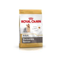 Royal Canin Yorkshire Terrier 500g