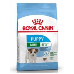 Royal Mini Puppy 12x85g