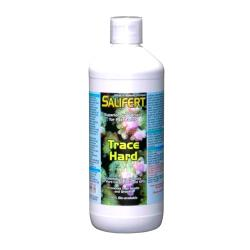 Salifert Trace Hard 250 ml