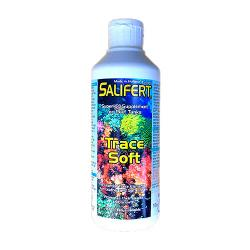 Salifert Trace Soft 250 ml