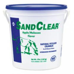 SAND CLEAR 1,4Kg
