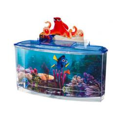 Sandimas Kit Finding Dory 11,4L