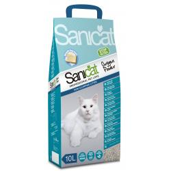 Pack Ahorro Sanicat Oxygen Power Arena para gatos 3x10L.