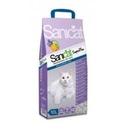 Sanicat Super Plus de 20L