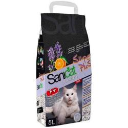 Sanicat Super Plus Sepiolita Arena 10L