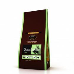 PACK AHORRO Satisfaction Light 2 x 15 Kg