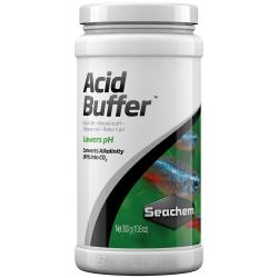 Seachem Acidificador Acid Buffer 300g