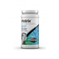 Seachem Matrix Filtro Biológico 250 ml