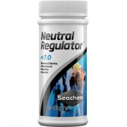 Seachem Neutral Regulador pH 50 g