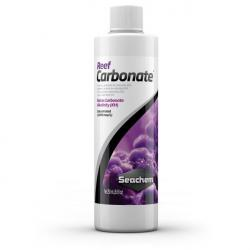 Seachem Arrecife Carbonate 250 ml