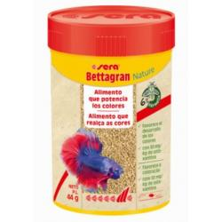 Sera Bettagran Alimento para peces 50 ml