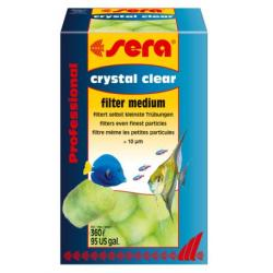 Sera Crystal Clear Professional 12uds