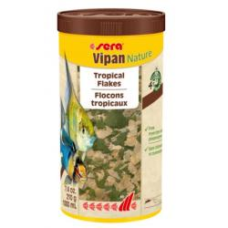 Sera Vipan Nature 1,000ml