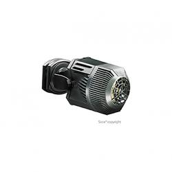 Sicce Bomba Voyager HP 8 12000L/h