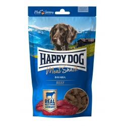 Happy Dog Snack Meat Bavaria Ternera 75 g
