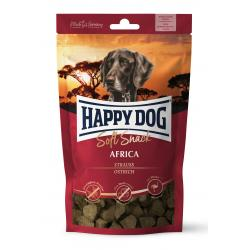 Happy Dog Snack Soft Africa 100 g