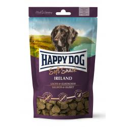 Happy Dog Snack Soft Irlanda para Perros 100g