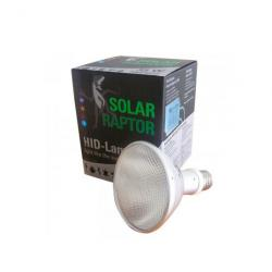 Solar Raptor Bombilla HID Flood 70W