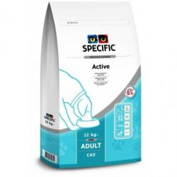 PACK AHORRO Specific Adulto Activo CAD 10 Kg