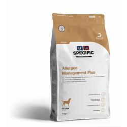 Specific Allergy Management Plus COD-HY Pienso para Perros 7kg